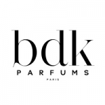 Parfums BDK Paris