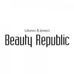 Beauty Republic