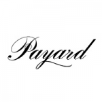 Inspirations By Payard