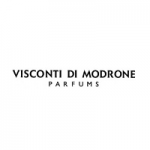 Visconti di Modrone