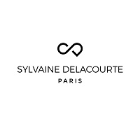Sylvaine Delacourte Paris
