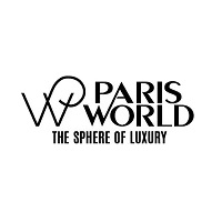 Paris World Luxury